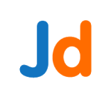 justdial icons